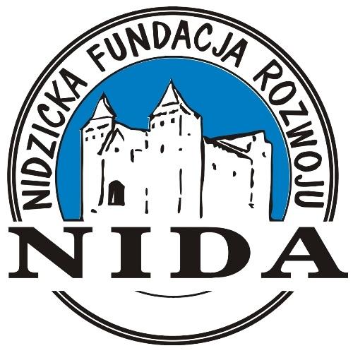 Fundacja Nida